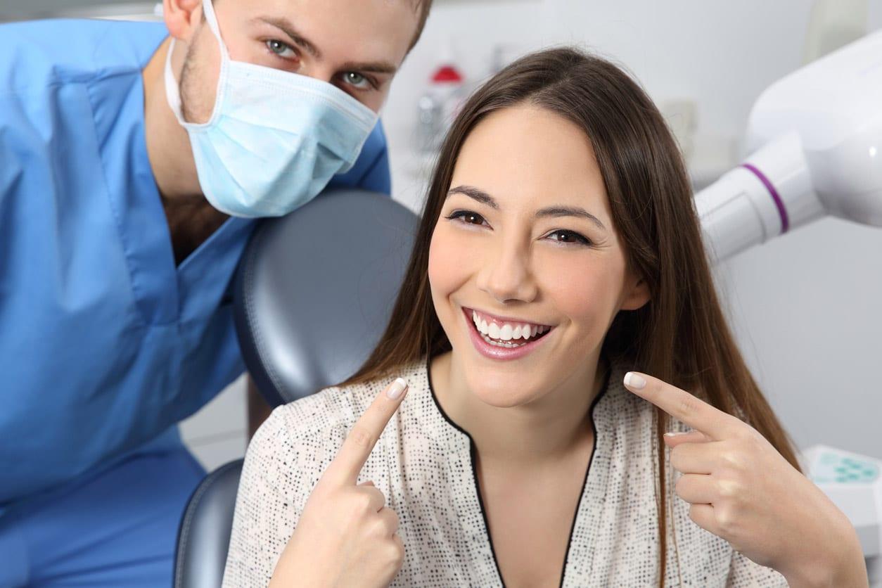 Lake-Hill-Dental-Care-image-2