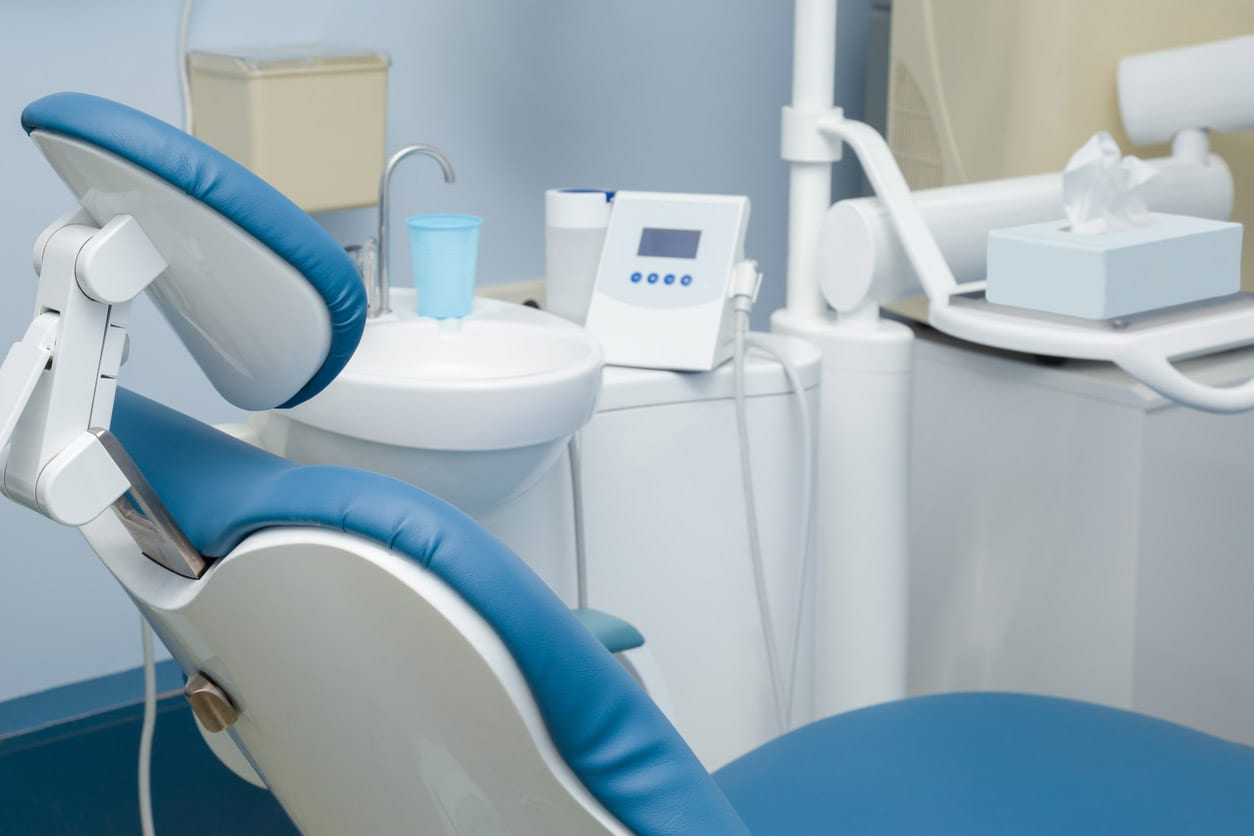 Lake-Hill-Dental-Care-image-5