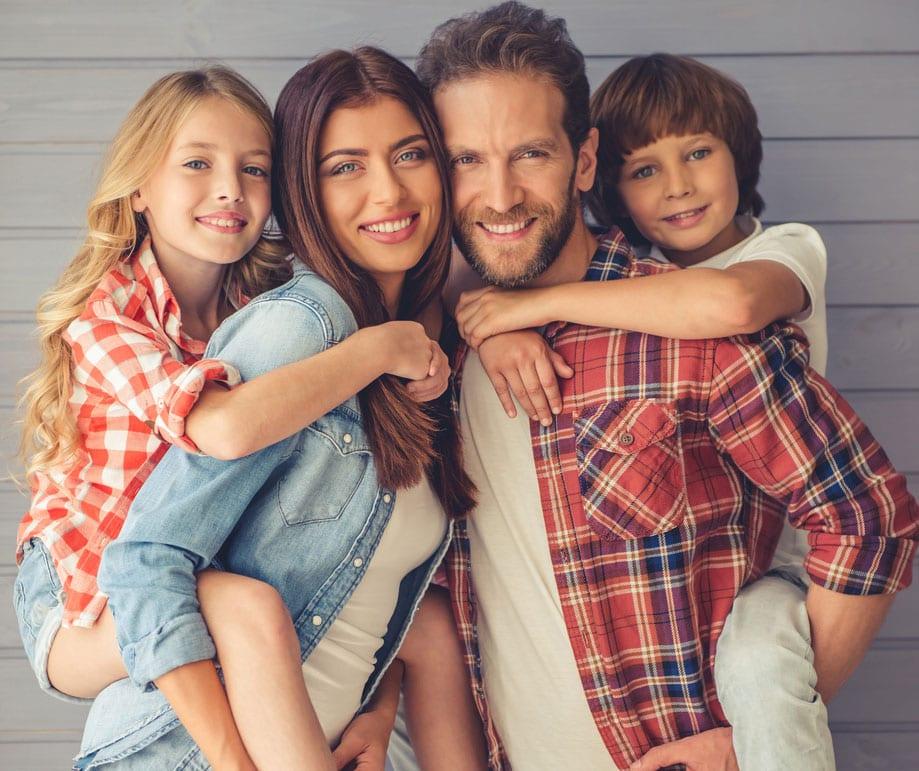 family-photo-2